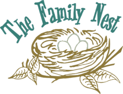 Family Nest Colorado header image